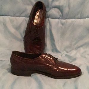 Florsheim Shoes - Cp1–men shoes